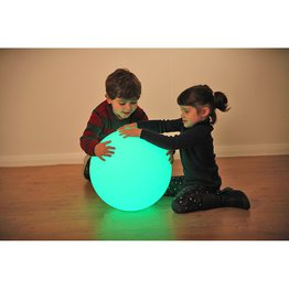 Sensory Mood Ball 400mm