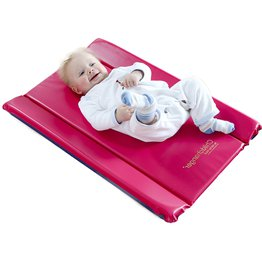 Childchanger Changing Mat (Pack of 10)